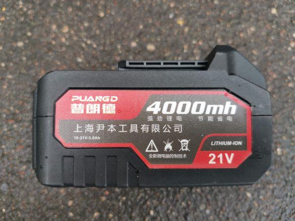 Гвоздезабивной-пистолет-аккумуляторный-puangd-f30g-купить